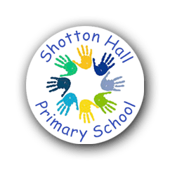 Shotton Hall Primary School