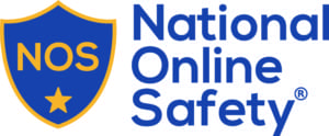 National Online Safety Logo