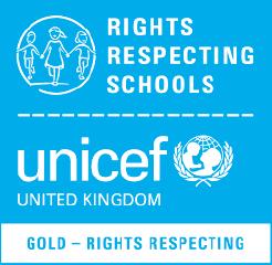 RS Gold Status Logo